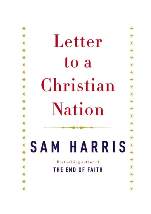 sam-harris-letter-to-a-christian-nation