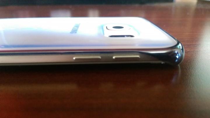 Galaxy-S6-Edge-1024x579