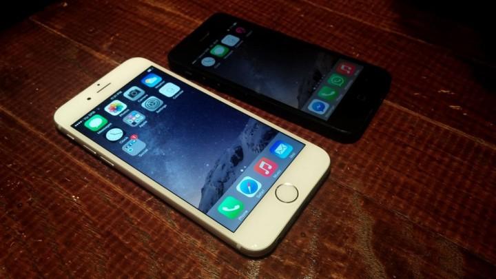 Iphone56-1024x576