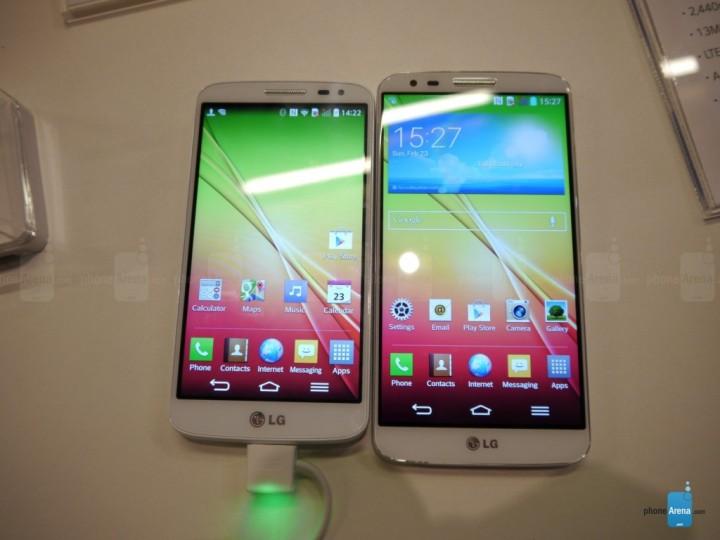 LG-G2-mini-vs-G2-1024x768 (1)