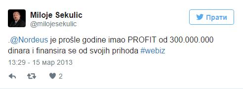 Nordeus_Miloje