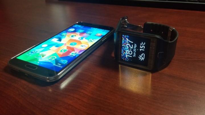 S5-Samsung-1024x576