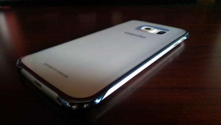 S6-Edge-back-1024x579