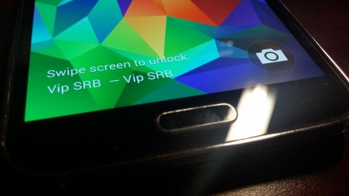 Samsung-S5-1024x576