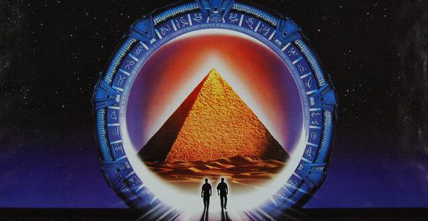 Stargate-Movie-Poster-1994