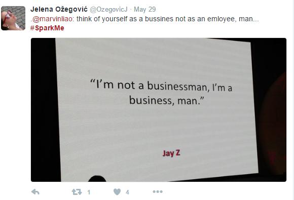 biznis_man
