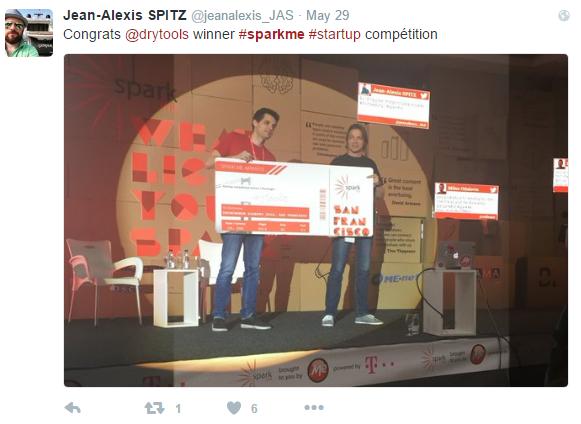 start_up_winner
