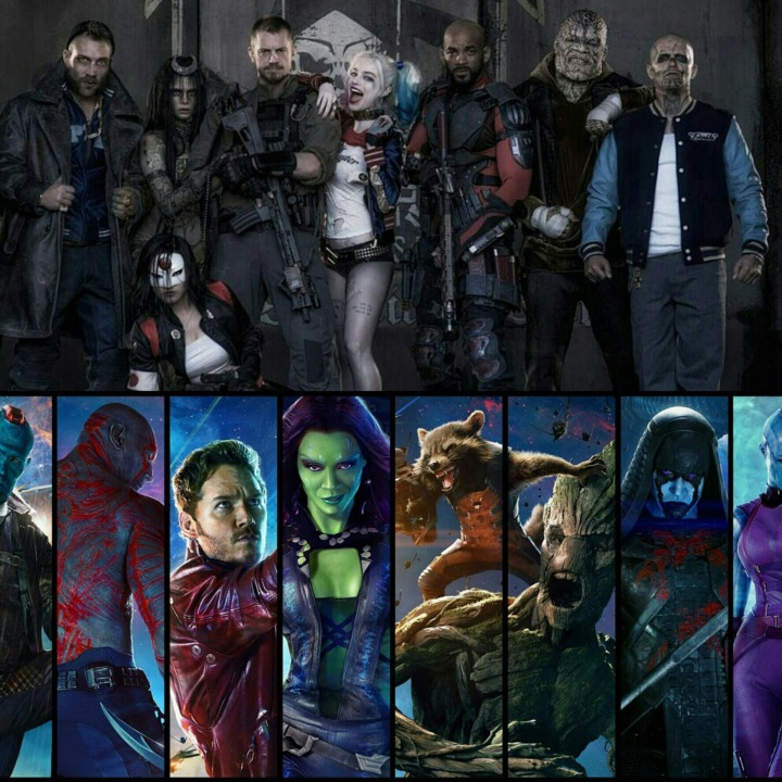 suicide-squad-vs-guardians-of-the-galaxy